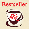 ARe Cafe Bestseller