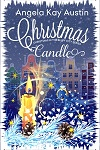 Christmas Candles-FJM_ARE_100x150