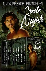 Creole Nights 150