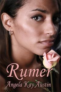 Rumer small