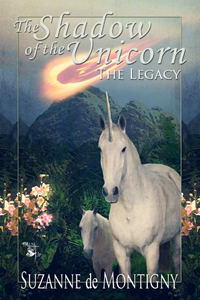 theshadowoftheunicorn200x300 (2)new