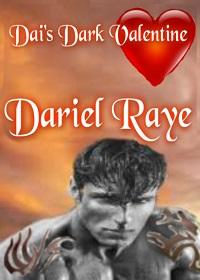 Dais Dark Valentine Cover 200x300